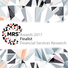 2017 MRS Awards Finalist image