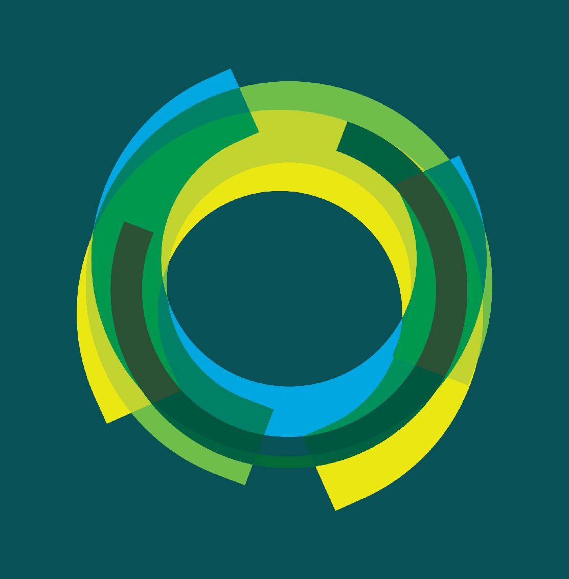 harris-interactive-logo-news