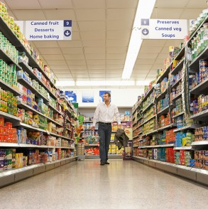 Industry-ConsumerPackagedGoods-293x294
