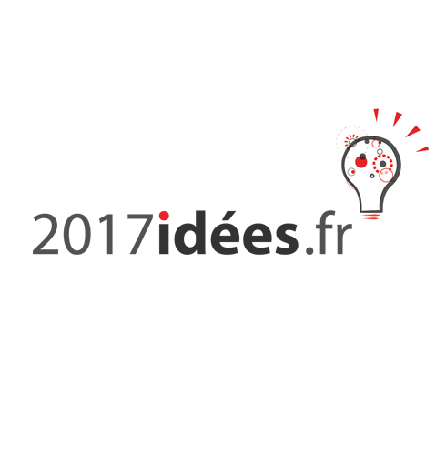2017idees-article[1]