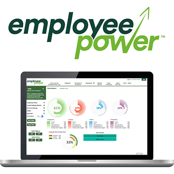 Harris Interactive Launches Employee Power™ image