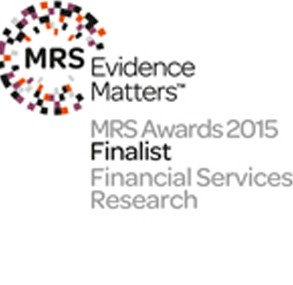 MRS Awards for Excellence in Research – 2015image