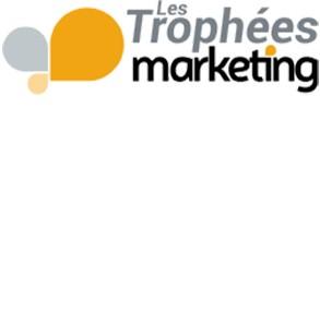 Trophées Marketing Magazine, les trophées de l'innovation marketingimage