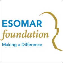Frédéric-Charles Petit appointed to the ESOMAR Foundation Board image